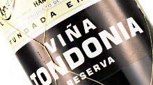 Lopez Heredia Vina Tondonia