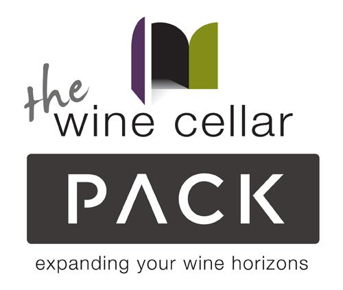 Wine Club South Africa