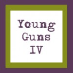 YOUNG GUNS website small