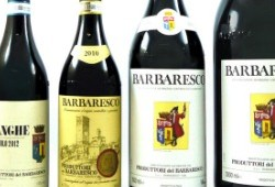 Wine bottle sizes: Do you know your Magnums from your Methuselahs
