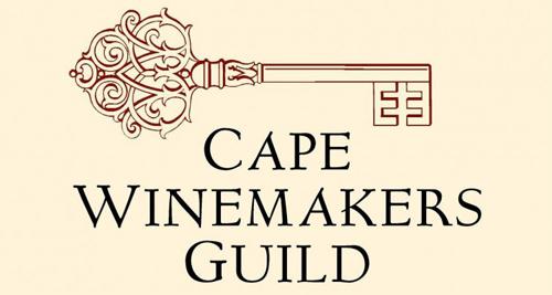 Winemakers Guild