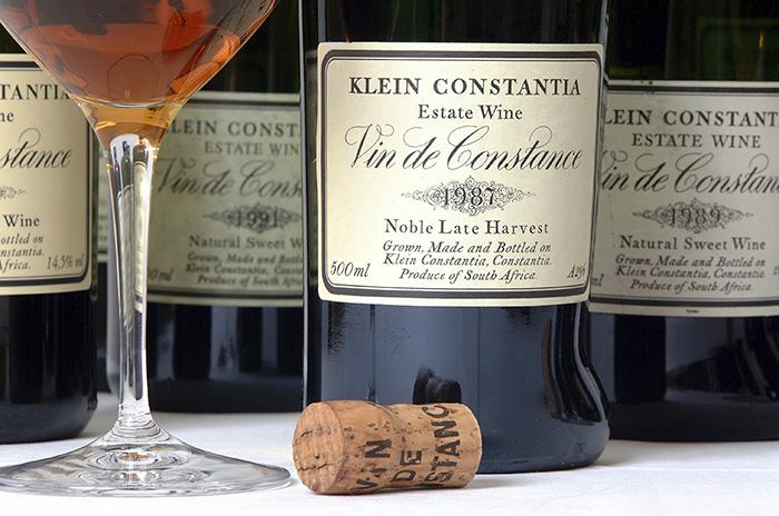 klein_constantia_vin_de_constance_best_dessert_wines1