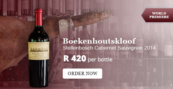 boekenhoutskloof-stellenbosch-cabernet-sauvignon