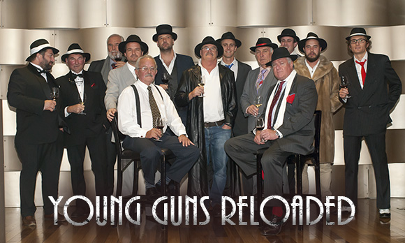 young-guns-event_1