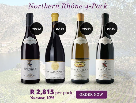 chapoutier-pack-Northern-Rhone-Mix-2