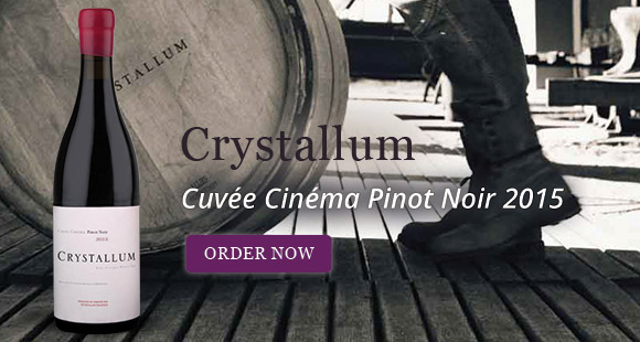 crystallum-21072016