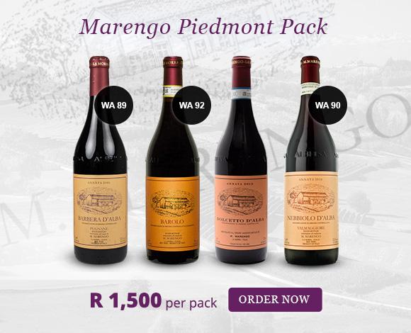 marengo-pack