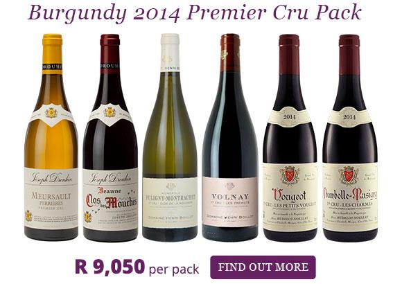 burgundy-premier-cru-pack