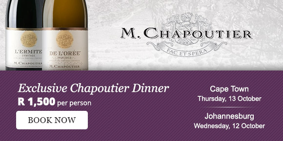 chapoutier-dinner-banner