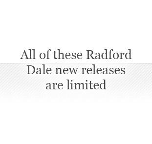 limited-radford-dale