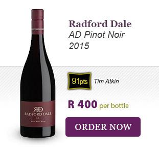 radford-dale-ad-pinot-noir