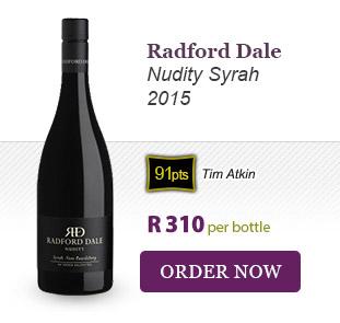 radford-dale-nudity