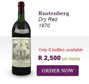 rustenberg1970-2
