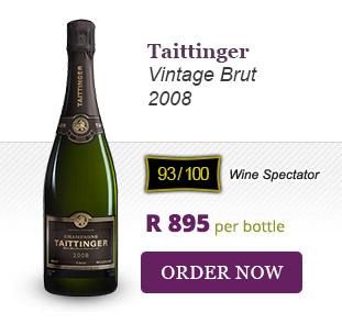 taittinger-brut2