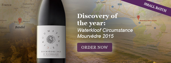 waterkloof-circumstance-mourvedre