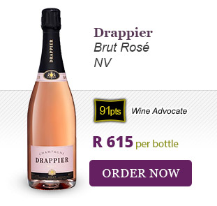 drappier-brut-rose