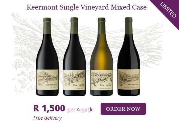 keermont-small-pack-shot3