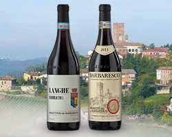 Produttori Barbaresco offer