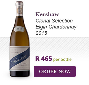 elgin chardonnay