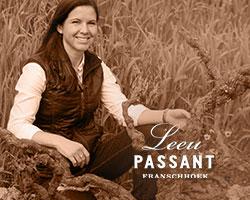Leeu Passant offer