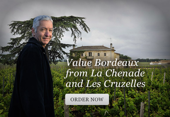 Value Bordeaux