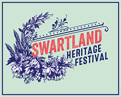 Swartland Heritage Festival