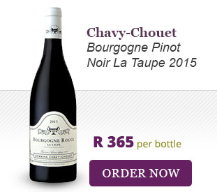 Chavy-Chouet 2015