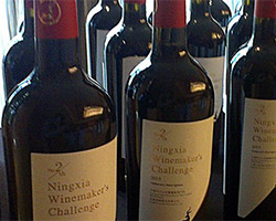 NWC wines
