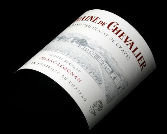 Domaine De Chevalier, Duhart-Milon, Clinet And More